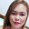Nessy, 38, г.Манила