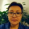 Elena, 30, Zavodoukovsk