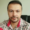 Ральф, 36, г.Алматы́