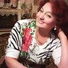 Liana, 59, г.Heide