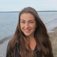Марина, 39 лет, Рак, Москва