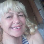 любовь 58 Кавалерово