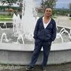 Aleksandr, 46, Shakhtyorsk