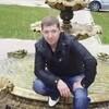 Aleksandr Volkov, 33, Zaokskiy