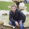 Александр Волков, 30, г.Заокский
