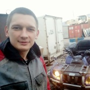 Александр 30 Магадан
