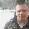 Сергей Фролов, 50, г.Рязань