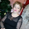 ИРИНА, 57, г.Мончегорск