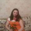 Tanyusha, 38, Kotlas