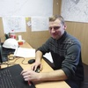 Кирилл, 30, г.Братск