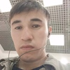 Marat, 30, Dmitrov