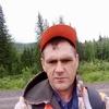 Maks, 38, г.Курагино