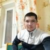 Акбар, 30, г.Москва