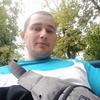 Иван, 31, г.Приморск