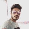 Anurag, 21, Pune