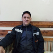 Вова Краснов 49 Ревда