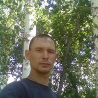 андрей, 27 лет, Козерог, Ключи (Алтайский край)
