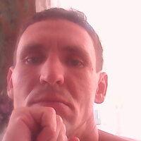Виталий Томин, 37 лет, Стрелец, Ряжск