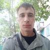Slava Borodin, 28, Temirtau