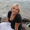 Наталья, 44, г.Симферополь