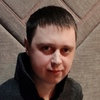 Антон, 29, г.Мариуполь