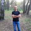 Litvinov, 41, Shebekino