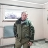 Andr, 40, Dinskaya