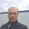Виталий, 39, г.Саратов