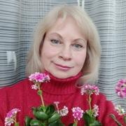Наташа Соколова 63 Волгоград
