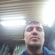Евгениц 35 Нижний Новгород