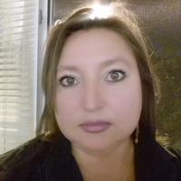 Людмила, 42 года, Дева, Петрозаводск