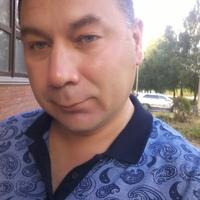 Сергей, 43 года, Дева, Набережные Челны