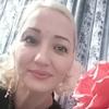 Мария, 38, г.Самара