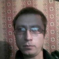 Александр, 35 лет, Лев, Канаш