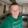 Макс, 26, г.Нижний Новгород