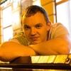 Stas, 35, Kotovsk