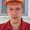 Павел, 30, г.Владивосток