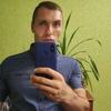 Дима, 33, г.Харьков
