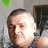 Александр, 66, г.Ижевск