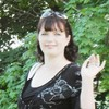 Svetlana Dubovik, 43, Kapyĺ