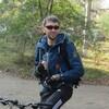 Денис, 33, г.Краснодар
