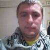 сережа, 30, г.Усть-Лабинск