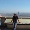sasha, 35, г.Барселона
