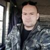 Евгений, 35, г.Абакан