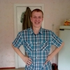 Andrey, 33, Karakulino