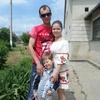 Алексей, 30, г.Великодолинское