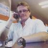 Michael, 52, г.Алимкент
