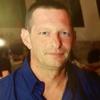 Алекс, 42, г.Беэр-Шева