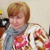 Руслана, 51, г.Львов