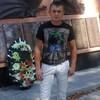 Евгений, 37, г.Новочеркасск